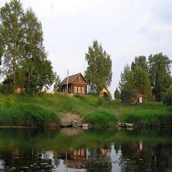 договор дарение земельного участка родственнику Москва
