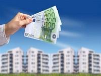 Потребительский кредит под залог недвижимости