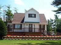 Кредит для строительства дома