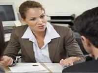 Навязывание страхования при кредите