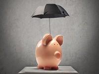 Страхование-кредитов