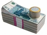 Ипотечный кредит без подтверждения дохода
