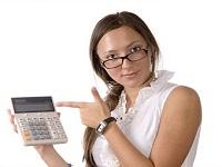 Налоговый вычет за ипотечный кредит
