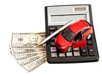 Автокредит без справок и поручителей