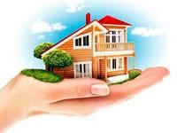 Кредит под залог земельного участка без подтверждения доходов