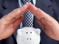 Процентные ставки кредитов физических лиц в Сбербанке в 2019 году