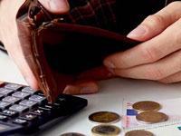 Потребительский кредит без справок о доходах и поручителей в Сбербанке