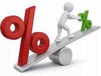 Как рассчитать процент по кредиту