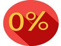 Беспроцентный кредит на телефон