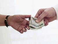 Кредит с плохой кредитной историей без отказа