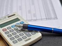Заявка на кредит с плохой кредитной историей