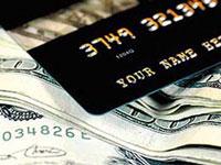Взять кредит без справок о доходах и поручителей