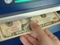 Кредит с плохой кредитной историей в Хоум Кредит Банке