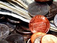 Товарный кредит с плохой кредитной историей