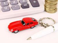 Авто в кредит без КАСКО