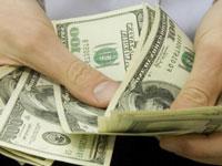 Банки, выдающие кредиты без справок