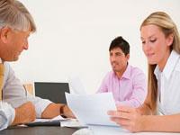 Рефинансирование ипотечного кредита в Альфа Банке