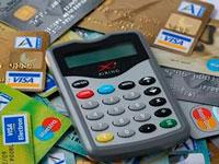 Кредит наличными без справок и поручителей в ОТП Банке