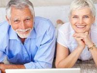 Как оформить кредит пенсионерам без справок