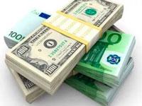 В каком банке лучше взять кредит наличными