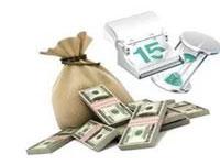 Как погасить просроченный кредит без процентов