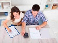 Лучшие предложения по рефинансированию кредитов других банков
