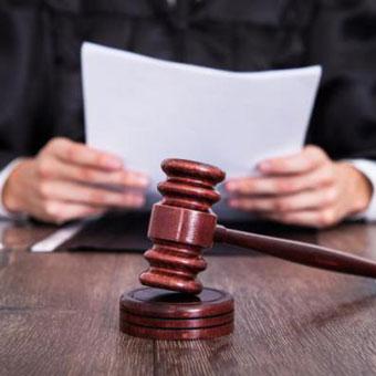 Какие документы нужны для временной регистрации — практические рекомендации