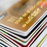 духи могут страховка кредита обязательно или нет выходные